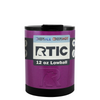 Custom RTIC 12 oz Plum Wine Create Your Own Tumbler