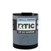 Custom RTIC 12 oz Squirrel Gray Create Your Own Tumbler