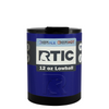 Custom RTIC 12 oz Ultramarine Create Your Own Tumbler