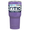 Custom RTIC 30oz Lavender Design Your Own Tumbler