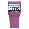Custom RTIC 30oz Light Violet Design Your Own Tumbler