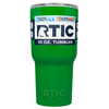 RTIC Tractor Green Gloss 30 oz Tumbler