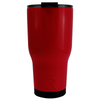 RTIC Vampire Red 30 oz Tumbler - 2nd Generation