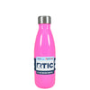 RTIC 17 oz Hot Pink Gloss Bottle