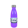 RTIC 17 oz Purple Gloss Bottle