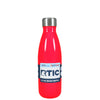 RTIC 17 oz Red Gloss Bottle