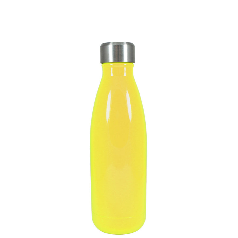 RTIC 17 oz Yellow Gloss Bottle