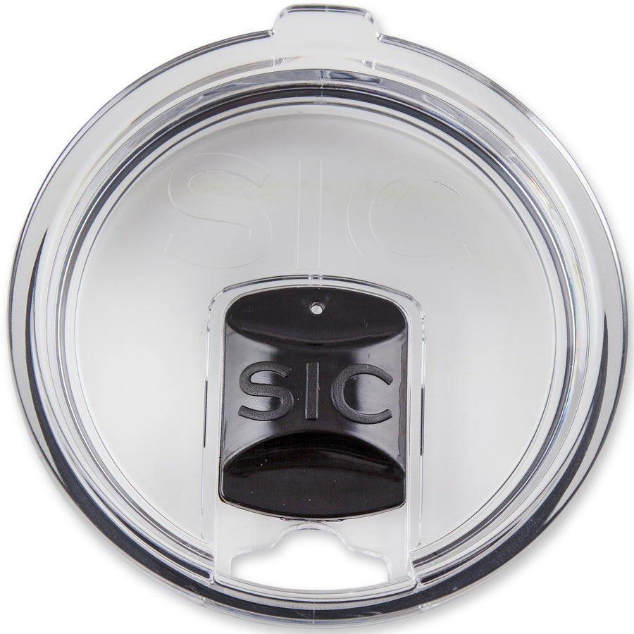SIC 20 oz Splash Proof Lid