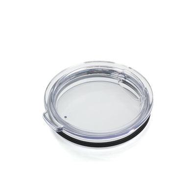 30 oz Replacement Lid for RTIC Tumblers