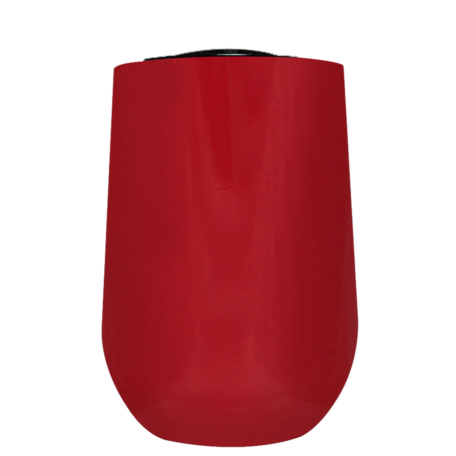 Vintazza Vampire Red 16 oz Stemless Wine Stainless Steel Cup