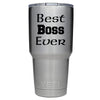 YETI 30 oz Best Boss Ever Tumbler