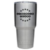 YETI 30 oz Liberals Tears Tumbler