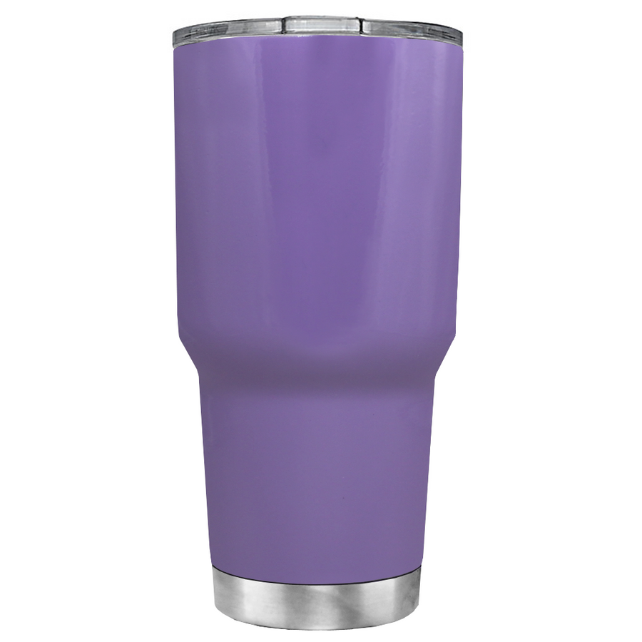 YETI 30 oz I Stole Her Heart on Lavender Wedding Gift Tumbler