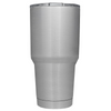 YETI 30oz Magical Maid of Honor on Stainless Steel Tumbler