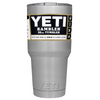 Custom YETI 30 oz Stainless Steel Design Your Own Tumbler