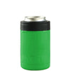 Custom YETI Green Gloss Colster Can Cooler