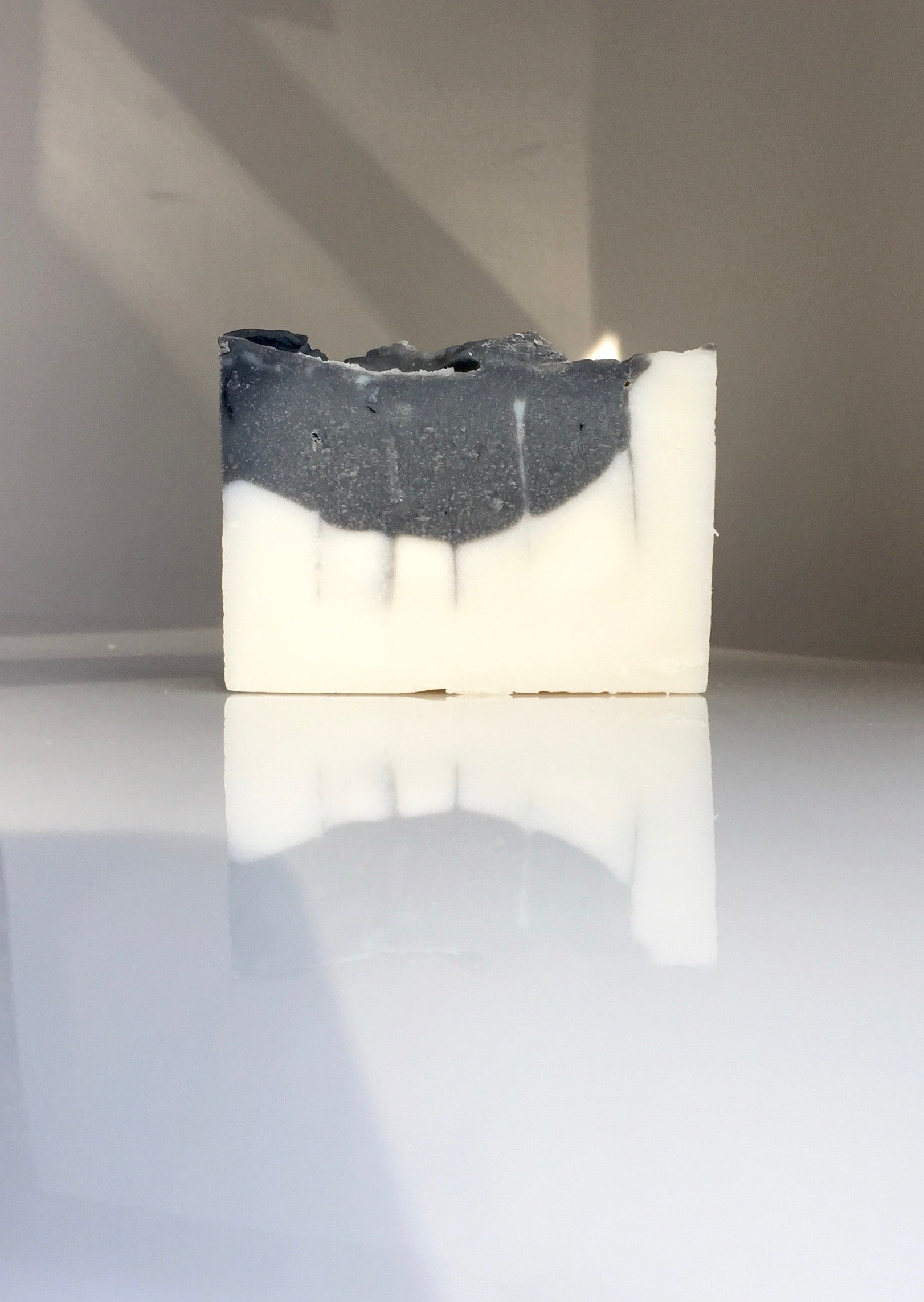 SMOKY Soap