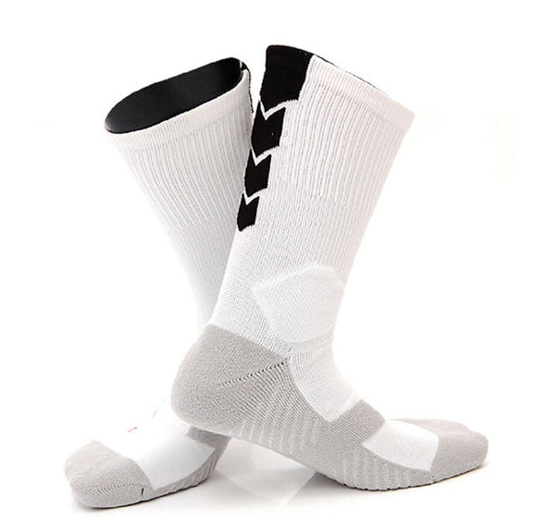 Lian LifeStyle Big Boy's 1 Pair All Sport Crew Socks 0027 Size M