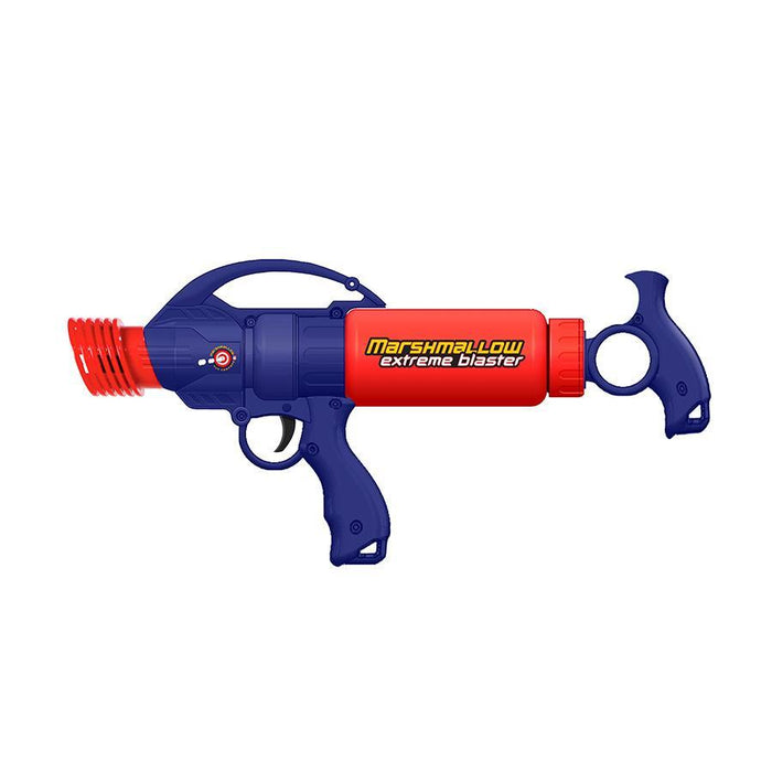 Marshmallow Classic Extreme Blaster