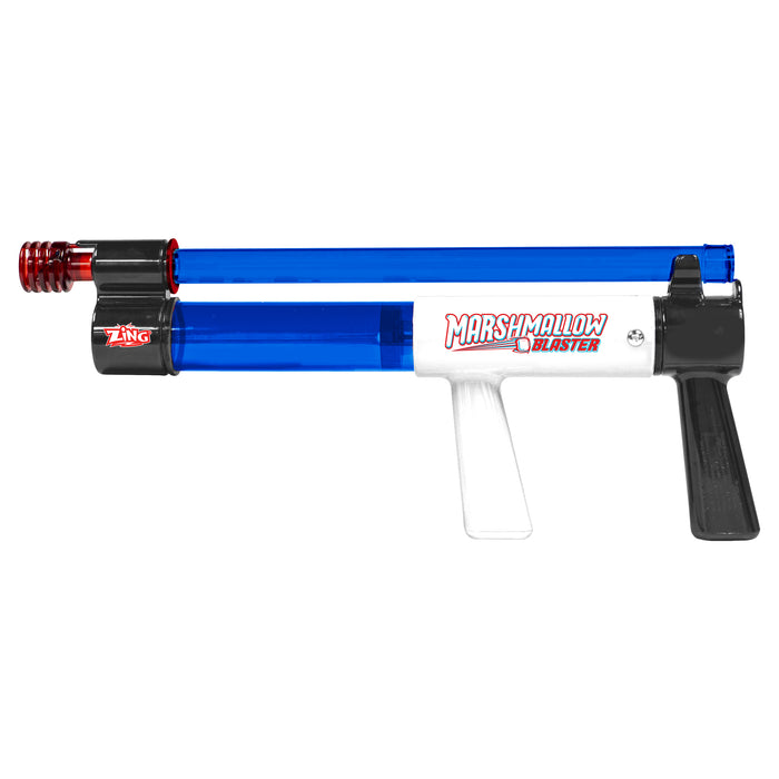 Marshmallow Classic Shooter