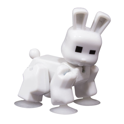 Stikbot Rabbit