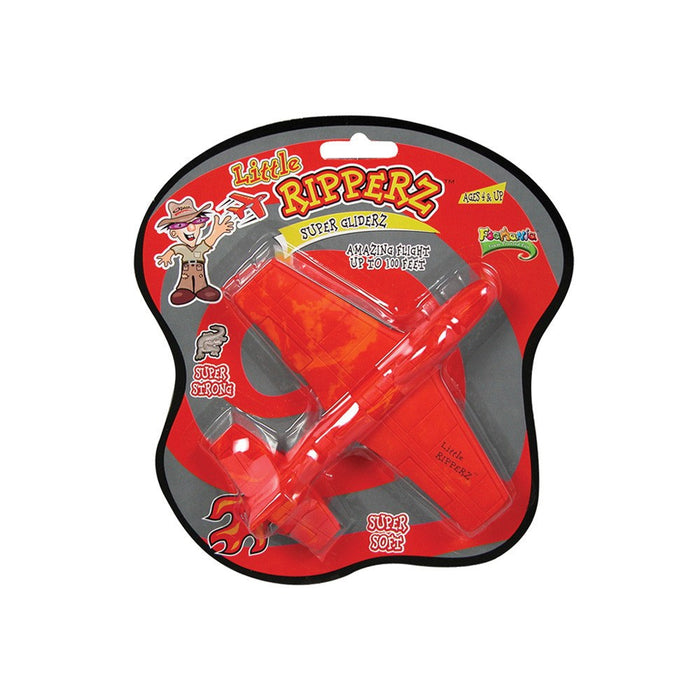Fly Toys - Little Ripperz