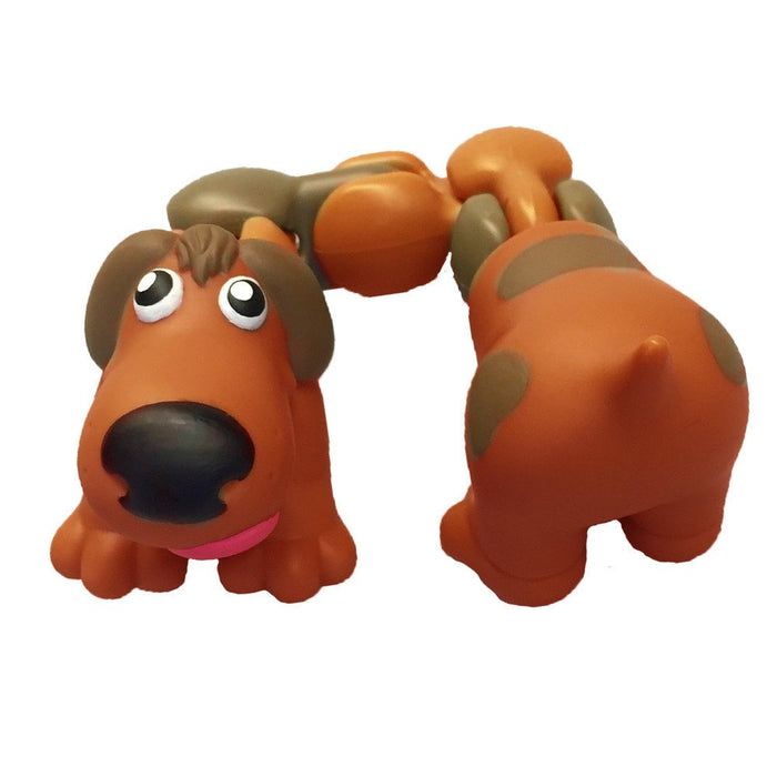 Novelties - Klixx Buddies - Dog