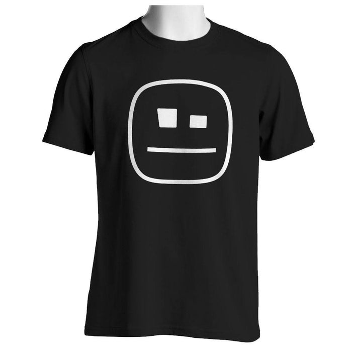 Toy Figures - Stikbot  Face T Shirt