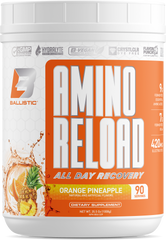 Amino Reload - 90 Servings