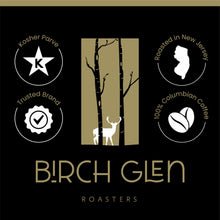 Load image into Gallery viewer, Birch Glen Cold Brew Coffee - Dark Roast