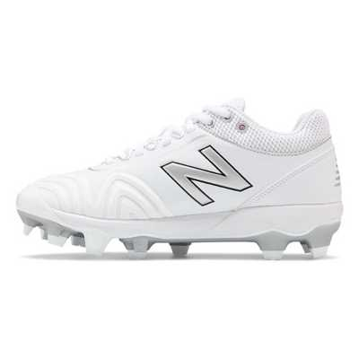 New Balance Fuse V2 TPU Molded Cleats