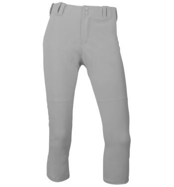 Intensity Home Run Pant - Adult