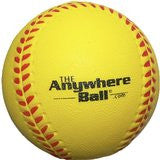 The Anywhere Ball