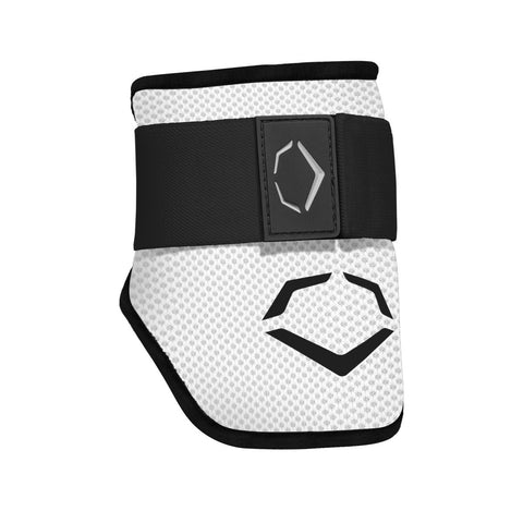 2020 Evoshield SRZ-1 Custom Molding Large Elbow Guard