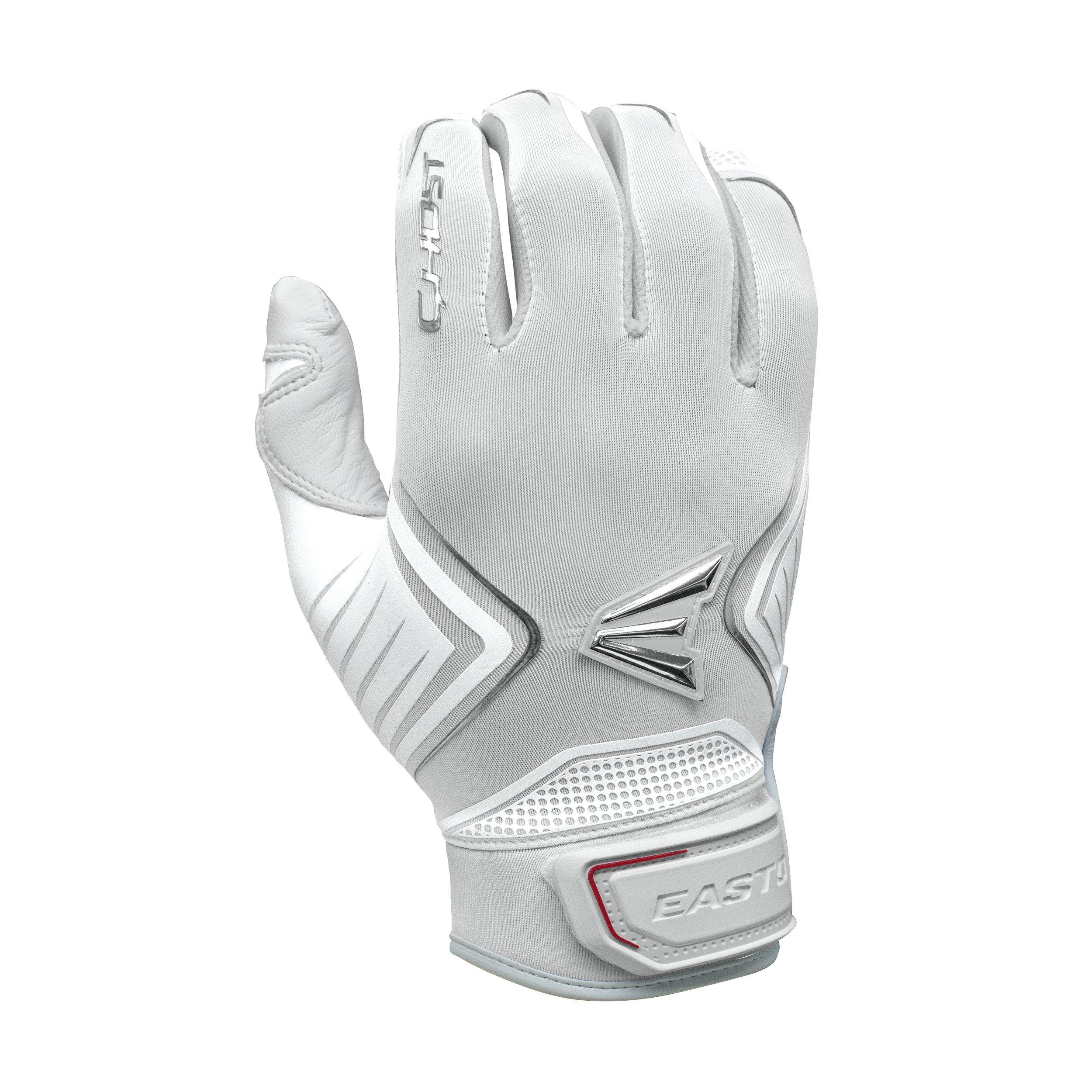 Easton Ghost Fastpitch Batting Gloves