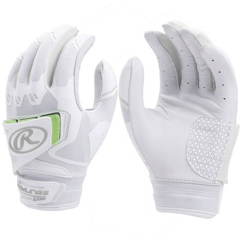 Rawlings Workhorse Pro Batting Glove