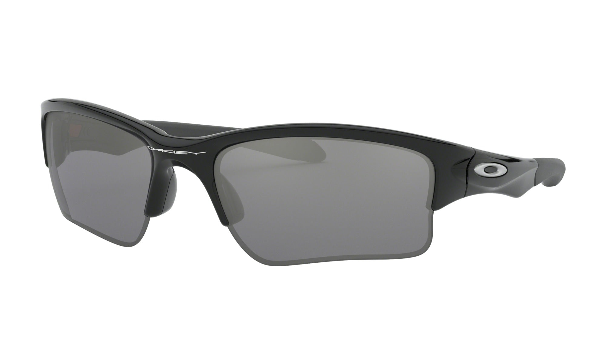 Oakley Quarter Jacket Sunglasses (Youth)