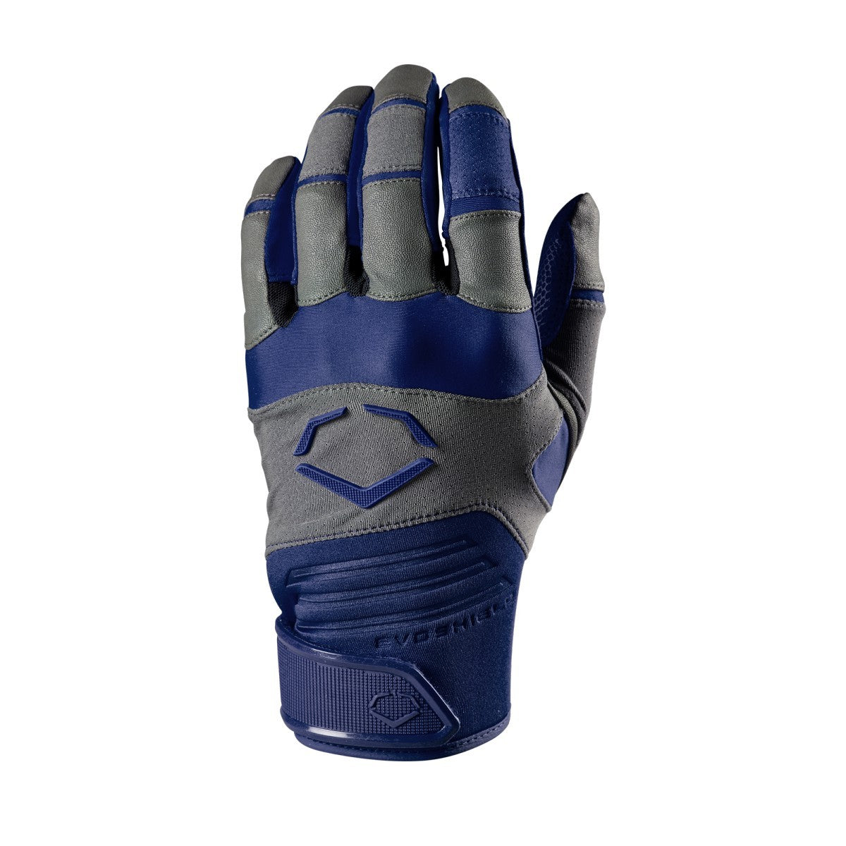 Evoshield Aggressor Batting Gloves