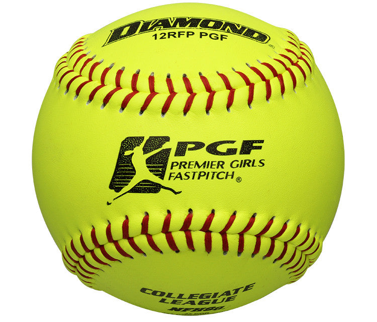 Diamond PGF Ball 12""