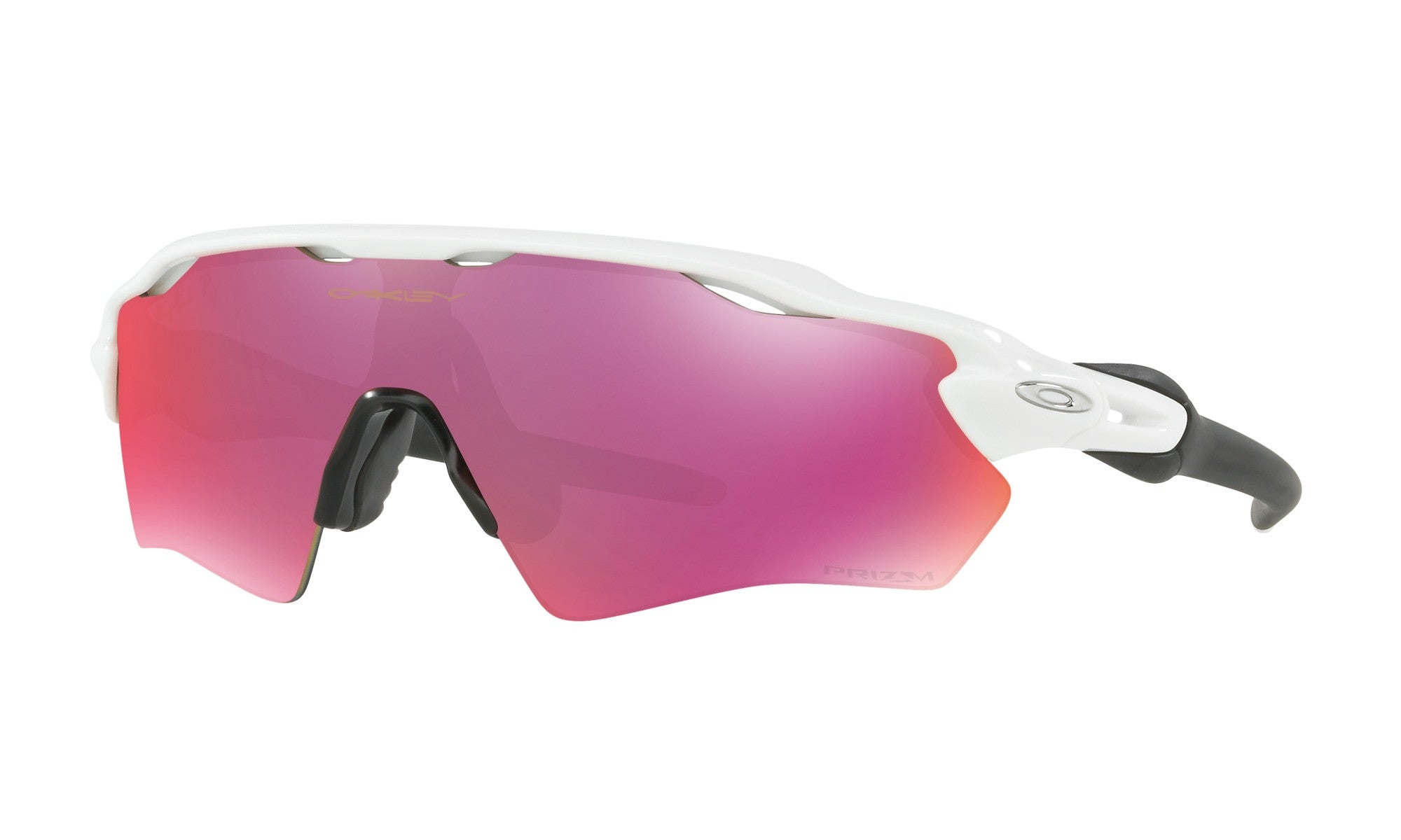 Oakley Radar EV XS Path Prizm Sunglasses (Youth)
