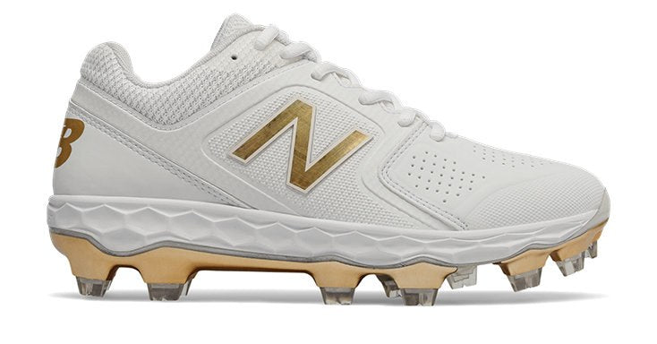 New Balance Velo Molded Cleat - Women's