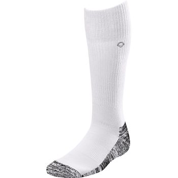 EvoShield Solid Game Socks