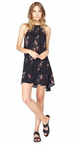 GENTLE FAWN Annelise Dress