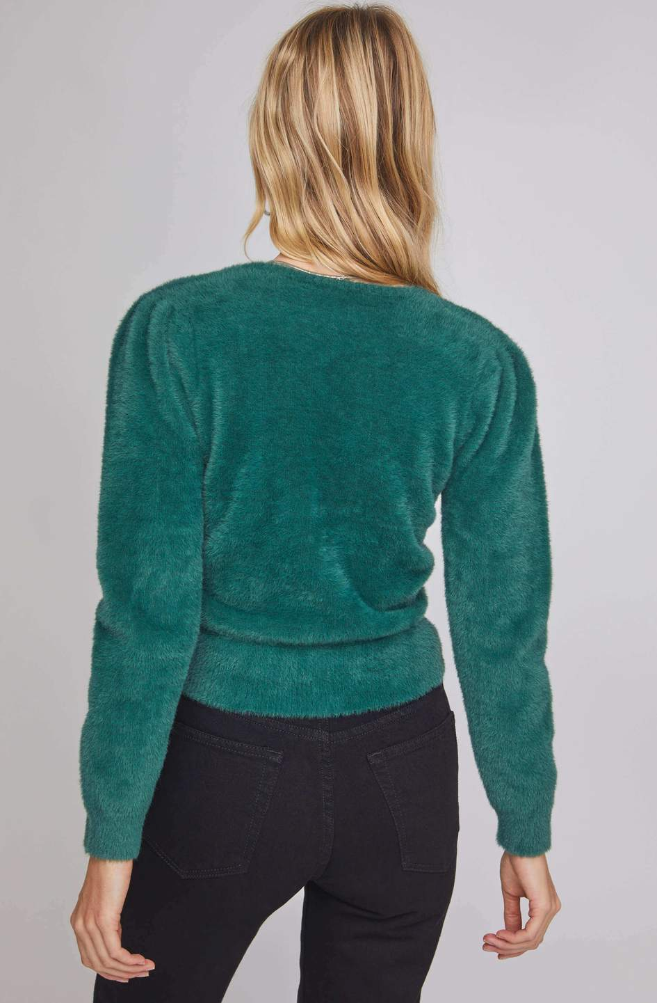 ASTR Sheresa Sweater