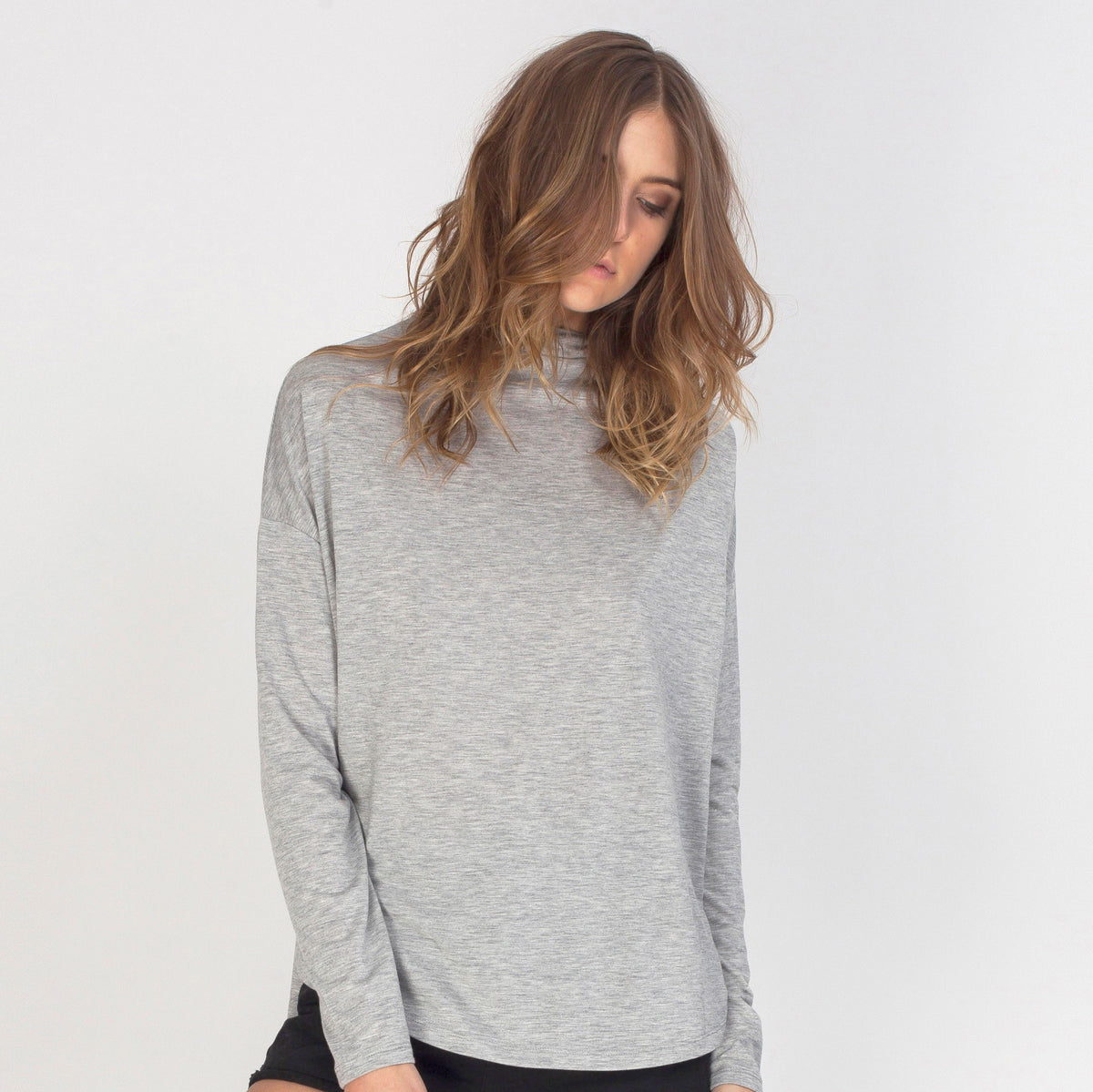 GENTLE FAWN Cory Top