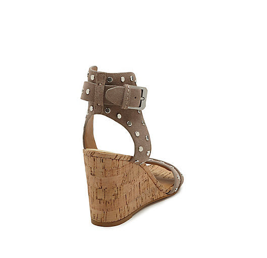 DOLCE VITA Dante Wedge