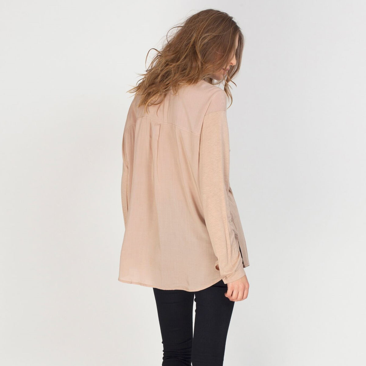 GENTLE FAWN Arlow Top