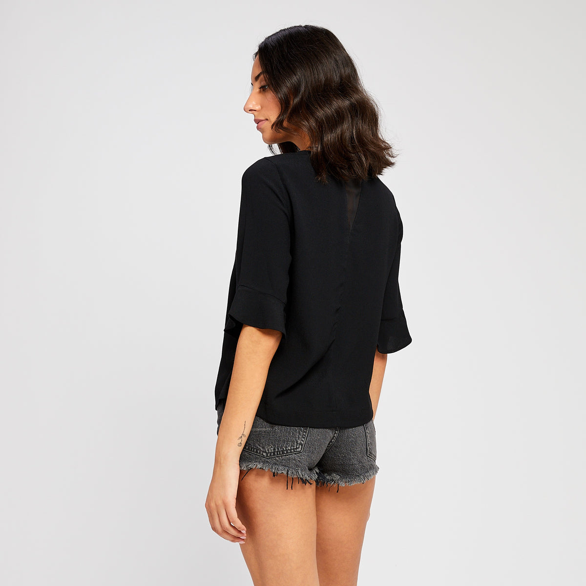 GENTLE FAWN Raenne Top