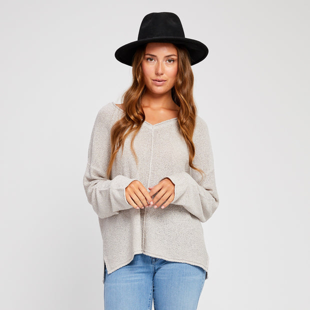 GENTLE FAWN Florentine Sweater