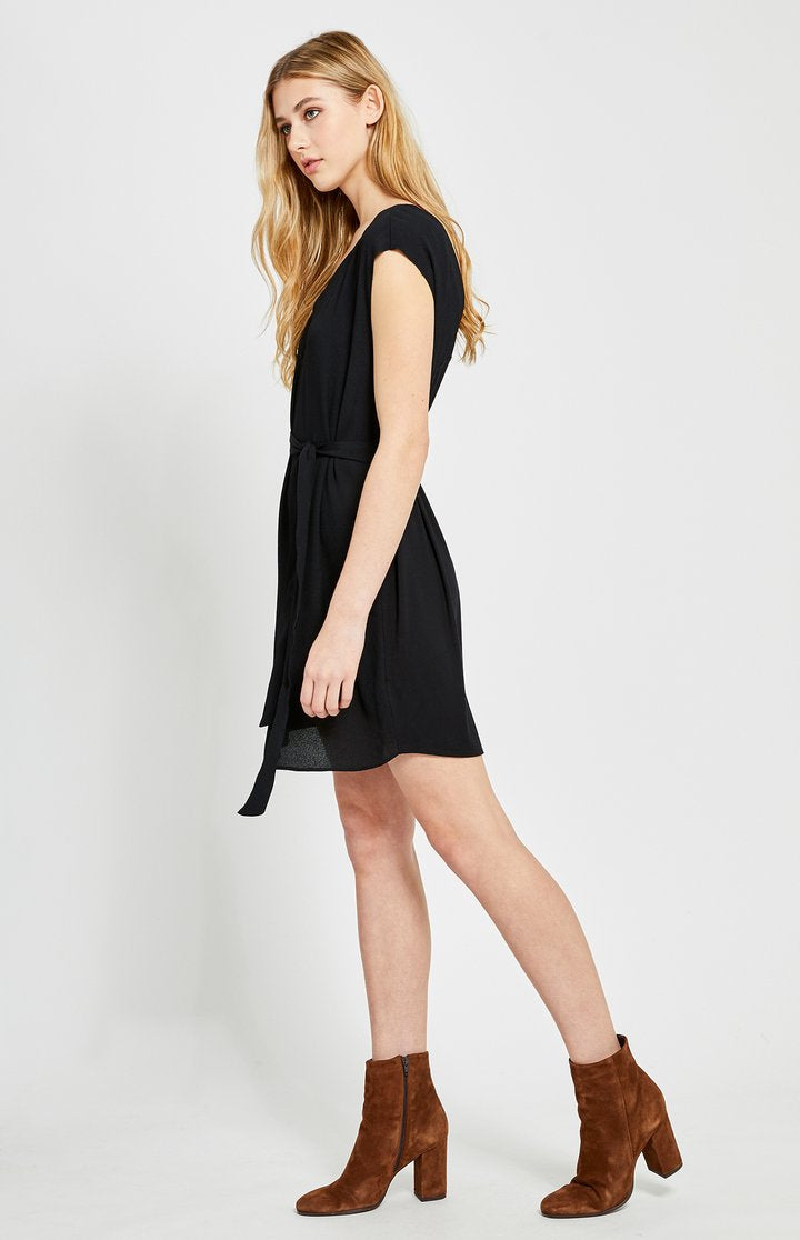 GENTLE FAWN Cody Dress